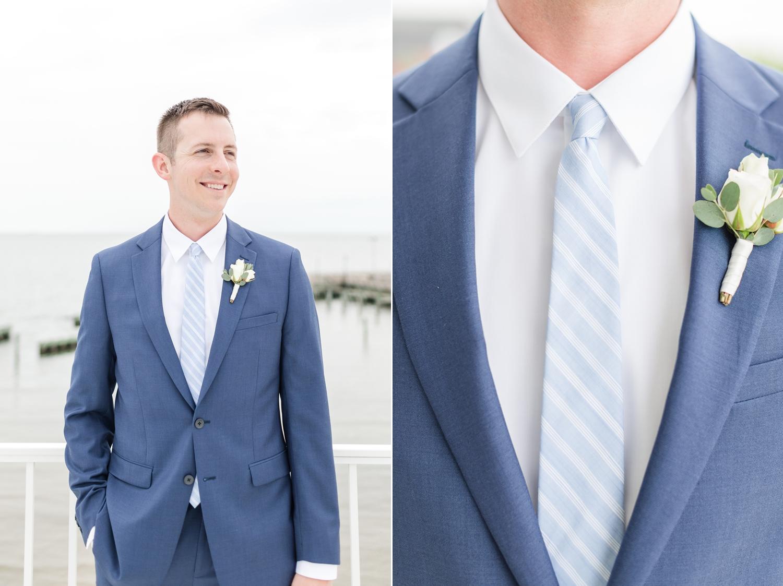 Schindler WEDDING HIGHLIGHTS-80_Herrington-on-the-Bay-wedding-Maryland-wedding-photographer-anna-grace-photography-photo.jpg