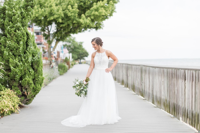 Schindler WEDDING HIGHLIGHTS-87_Herrington-on-the-Bay-wedding-Maryland-wedding-photographer-anna-grace-photography-photo.jpg