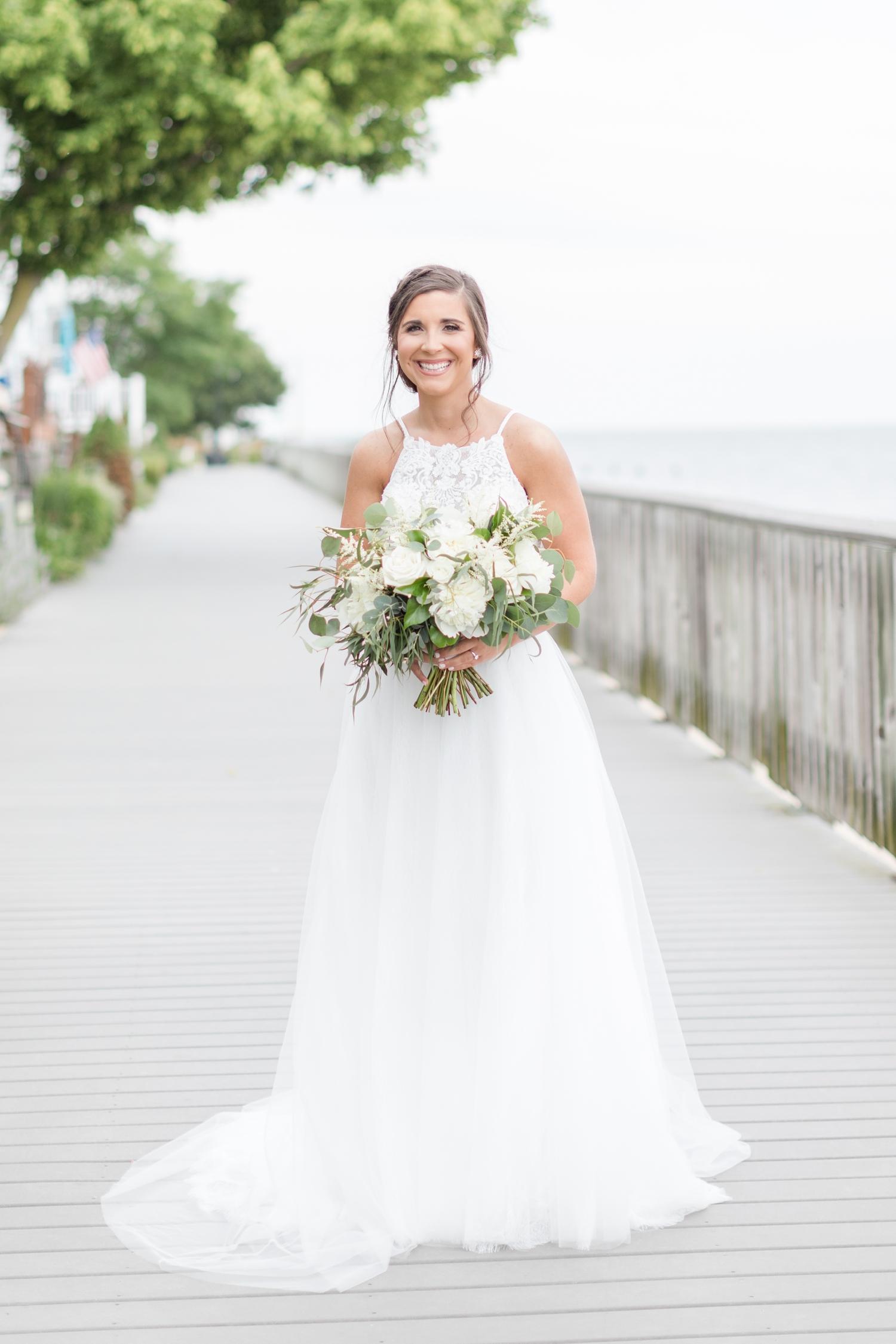 Schindler WEDDING HIGHLIGHTS-83_Herrington-on-the-Bay-wedding-Maryland-wedding-photographer-anna-grace-photography-photo.jpg