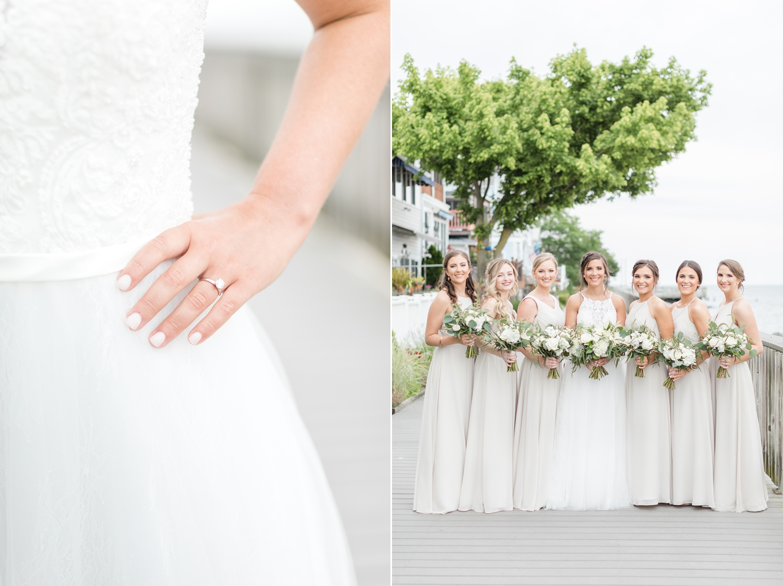 Schindler WEDDING HIGHLIGHTS-90_Herrington-on-the-Bay-wedding-Maryland-wedding-photographer-anna-grace-photography-photo.jpg