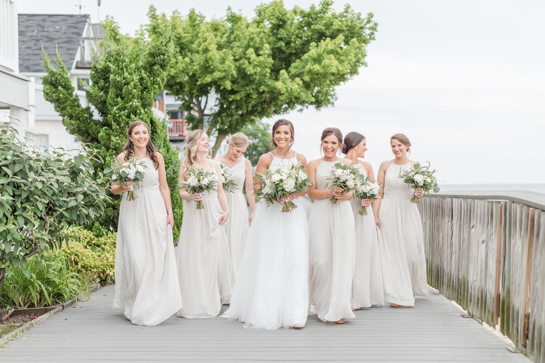 Schindler WEDDING HIGHLIGHTS-97_Herrington-on-the-Bay-wedding-Maryland-wedding-photographer-anna-grace-photography-photo.jpg