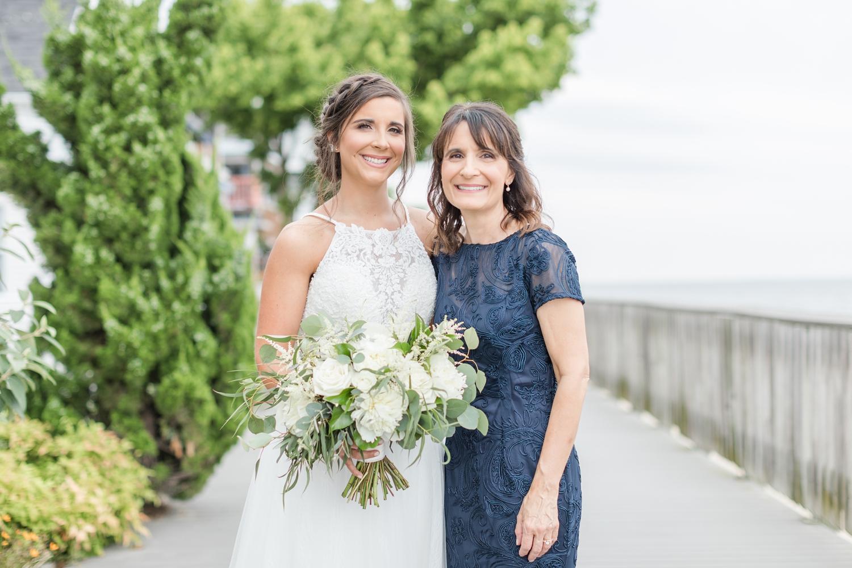 Schindler WEDDING HIGHLIGHTS-103_Herrington-on-the-Bay-wedding-Maryland-wedding-photographer-anna-grace-photography-photo.jpg