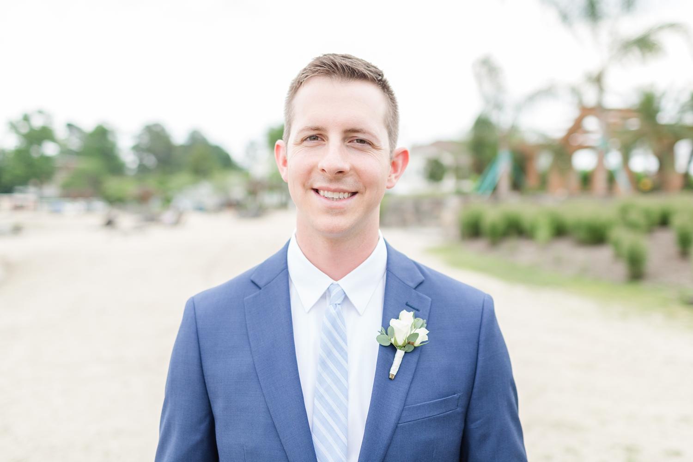 Schindler WEDDING HIGHLIGHTS-105_Herrington-on-the-Bay-wedding-Maryland-wedding-photographer-anna-grace-photography-photo.jpg