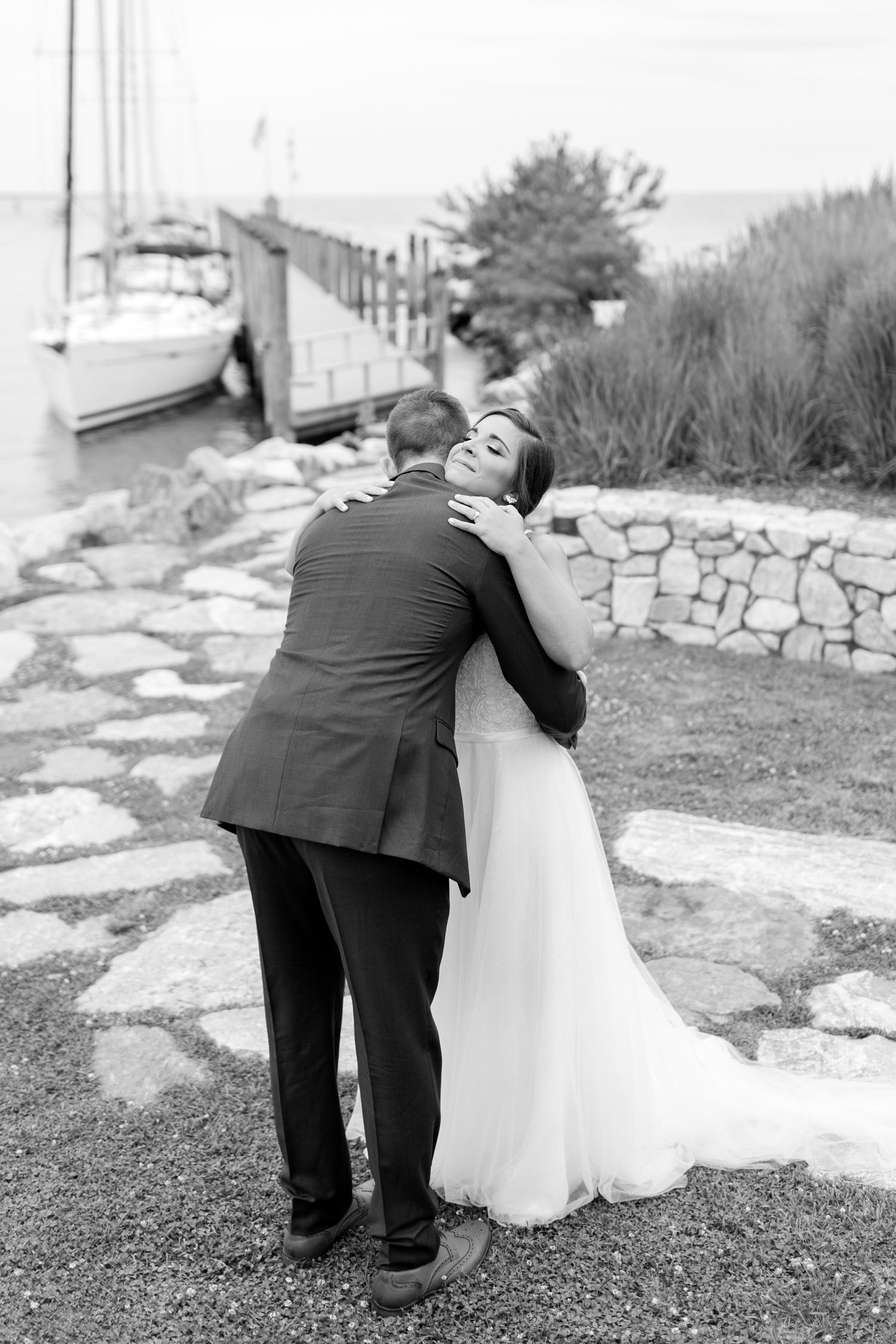 Schindler WEDDING HIGHLIGHTS-115_Herrington-on-the-Bay-wedding-Maryland-wedding-photographer-anna-grace-photography-photo.jpg