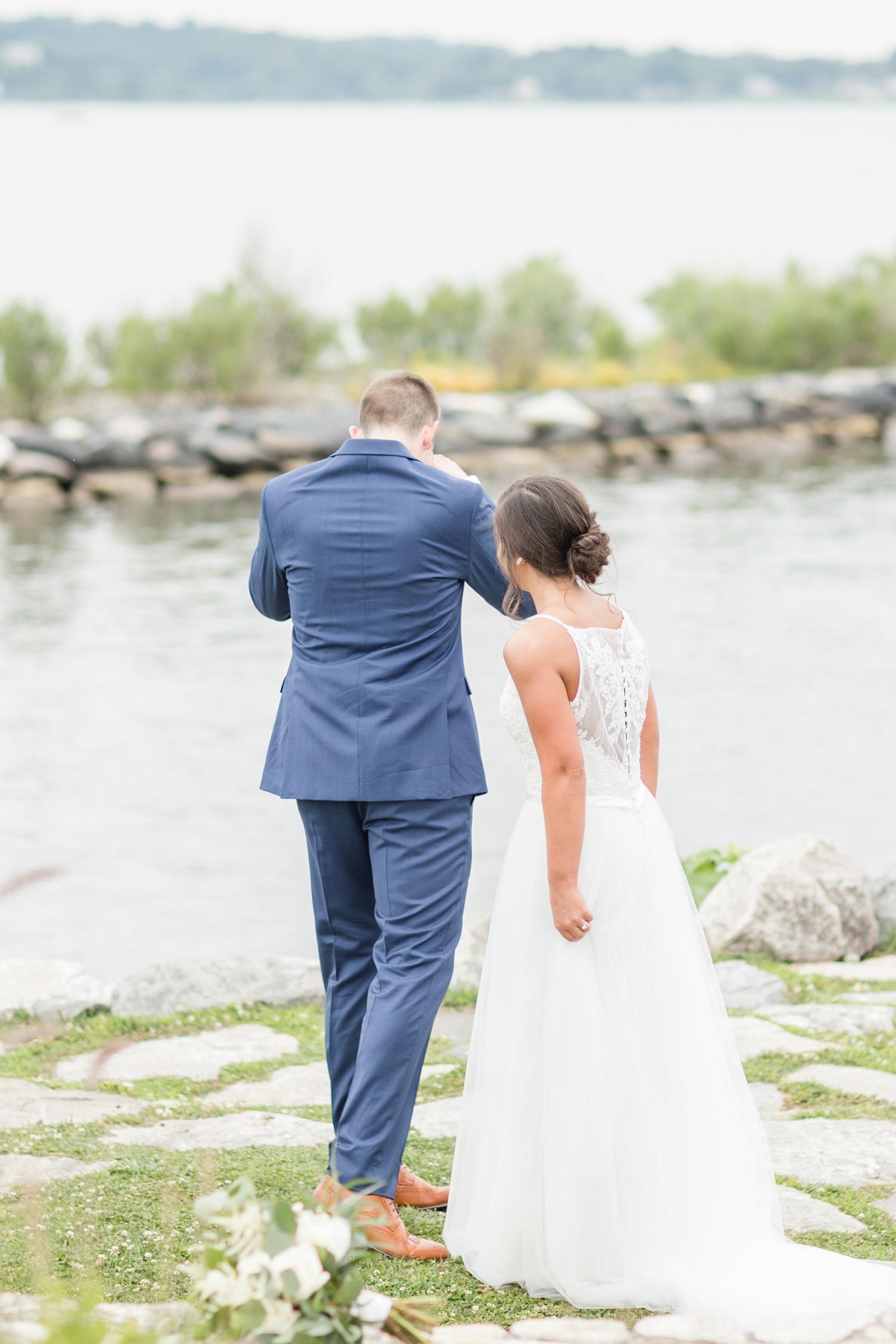 Schindler WEDDING HIGHLIGHTS-120_Herrington-on-the-Bay-wedding-Maryland-wedding-photographer-anna-grace-photography-photo.jpg