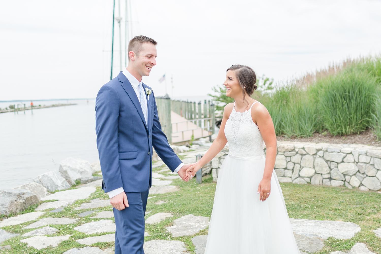 Schindler WEDDING HIGHLIGHTS-122_Herrington-on-the-Bay-wedding-Maryland-wedding-photographer-anna-grace-photography-photo.jpg