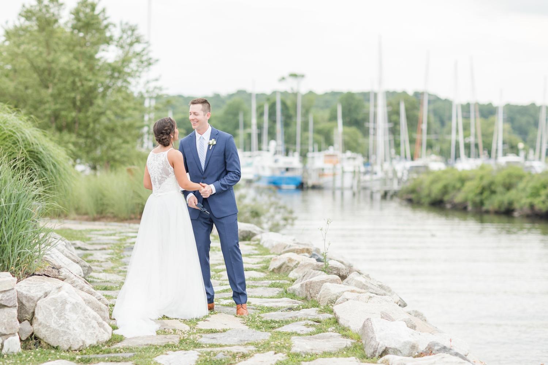 Schindler WEDDING HIGHLIGHTS-126_Herrington-on-the-Bay-wedding-Maryland-wedding-photographer-anna-grace-photography-photo.jpg