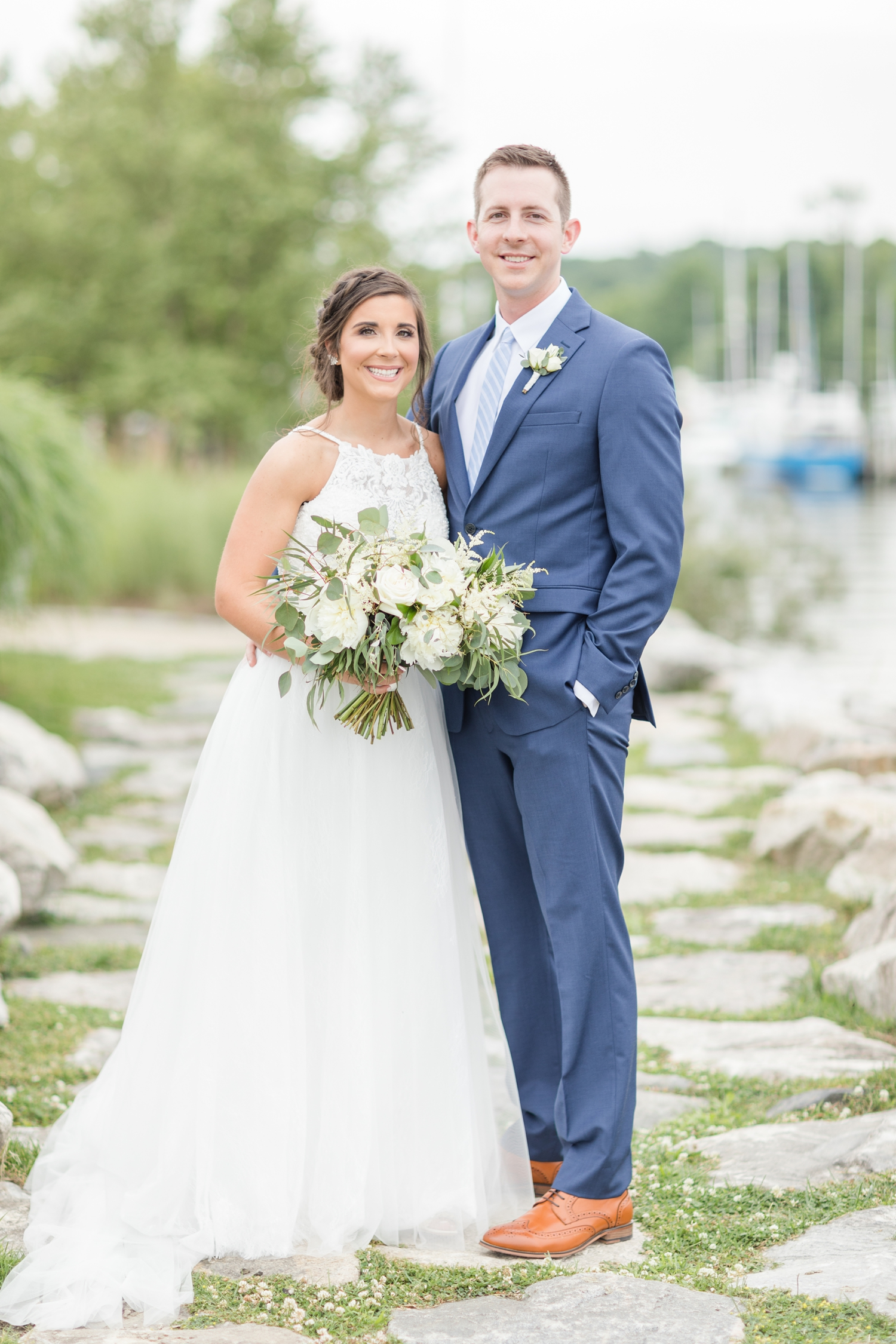 Schindler WEDDING HIGHLIGHTS-129_Herrington-on-the-Bay-wedding-Maryland-wedding-photographer-anna-grace-photography-photo.jpg