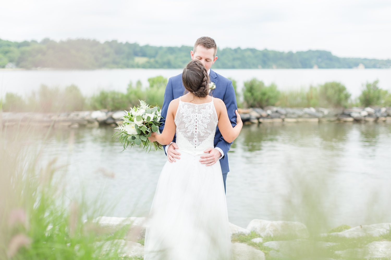 Schindler WEDDING HIGHLIGHTS-137_Herrington-on-the-Bay-wedding-Maryland-wedding-photographer-anna-grace-photography-photo.jpg