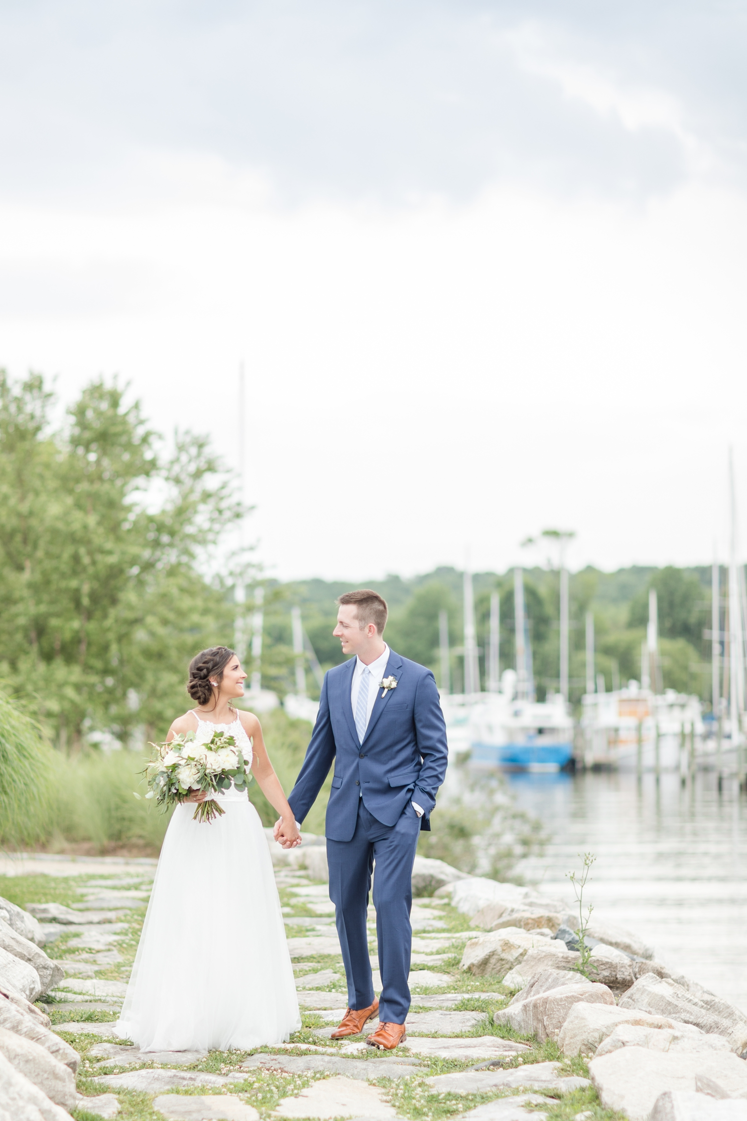 Schindler WEDDING HIGHLIGHTS-132_Herrington-on-the-Bay-wedding-Maryland-wedding-photographer-anna-grace-photography-photo.jpg