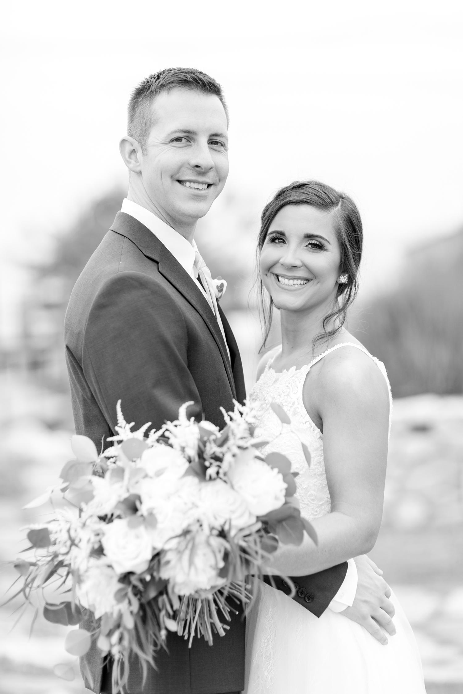 Schindler WEDDING HIGHLIGHTS-144_Herrington-on-the-Bay-wedding-Maryland-wedding-photographer-anna-grace-photography-photo.jpg