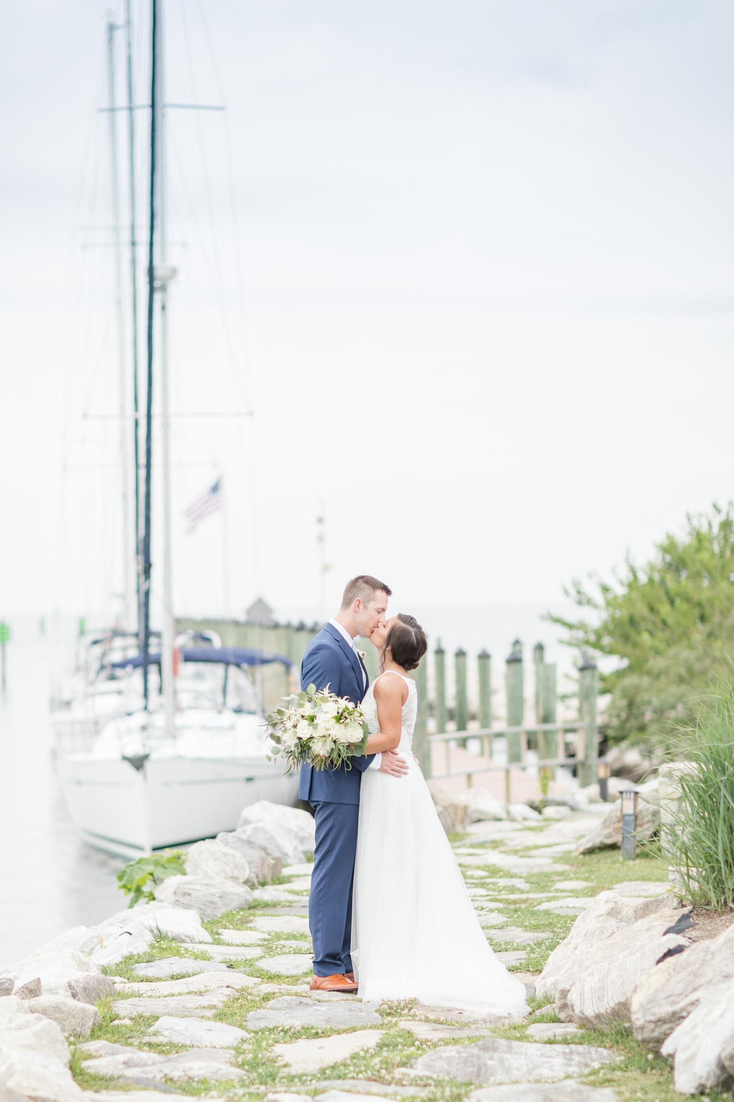 Schindler WEDDING HIGHLIGHTS-139_Herrington-on-the-Bay-wedding-Maryland-wedding-photographer-anna-grace-photography-photo.jpg