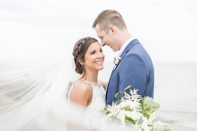 Schindler WEDDING HIGHLIGHTS-152_Herrington-on-the-Bay-wedding-Maryland-wedding-photographer-anna-grace-photography-photo.jpg