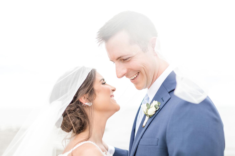 Schindler WEDDING HIGHLIGHTS-157_Herrington-on-the-Bay-wedding-Maryland-wedding-photographer-anna-grace-photography-photo.jpg