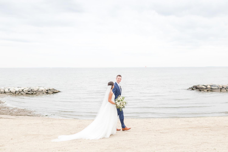 Schindler WEDDING HIGHLIGHTS-164_Herrington-on-the-Bay-wedding-Maryland-wedding-photographer-anna-grace-photography-photo.jpg