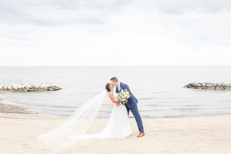 Schindler WEDDING HIGHLIGHTS-173_Herrington-on-the-Bay-wedding-Maryland-wedding-photographer-anna-grace-photography-photo.jpg