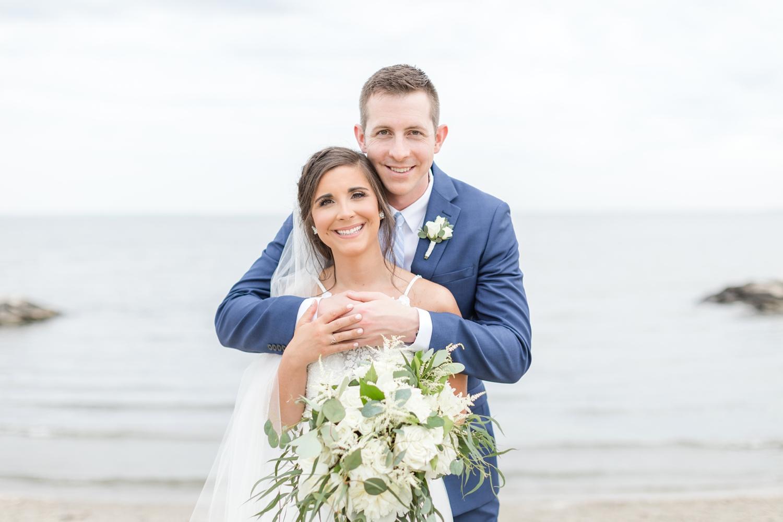 Schindler WEDDING HIGHLIGHTS-174_Herrington-on-the-Bay-wedding-Maryland-wedding-photographer-anna-grace-photography-photo.jpg