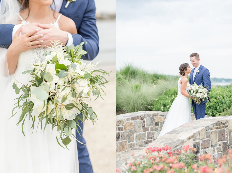 Schindler WEDDING HIGHLIGHTS-183_Herrington-on-the-Bay-wedding-Maryland-wedding-photographer-anna-grace-photography-photo.jpg