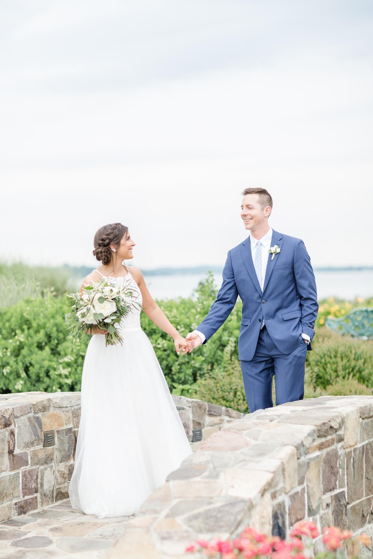 Schindler WEDDING HIGHLIGHTS-187_Herrington-on-the-Bay-wedding-Maryland-wedding-photographer-anna-grace-photography-photo.jpg