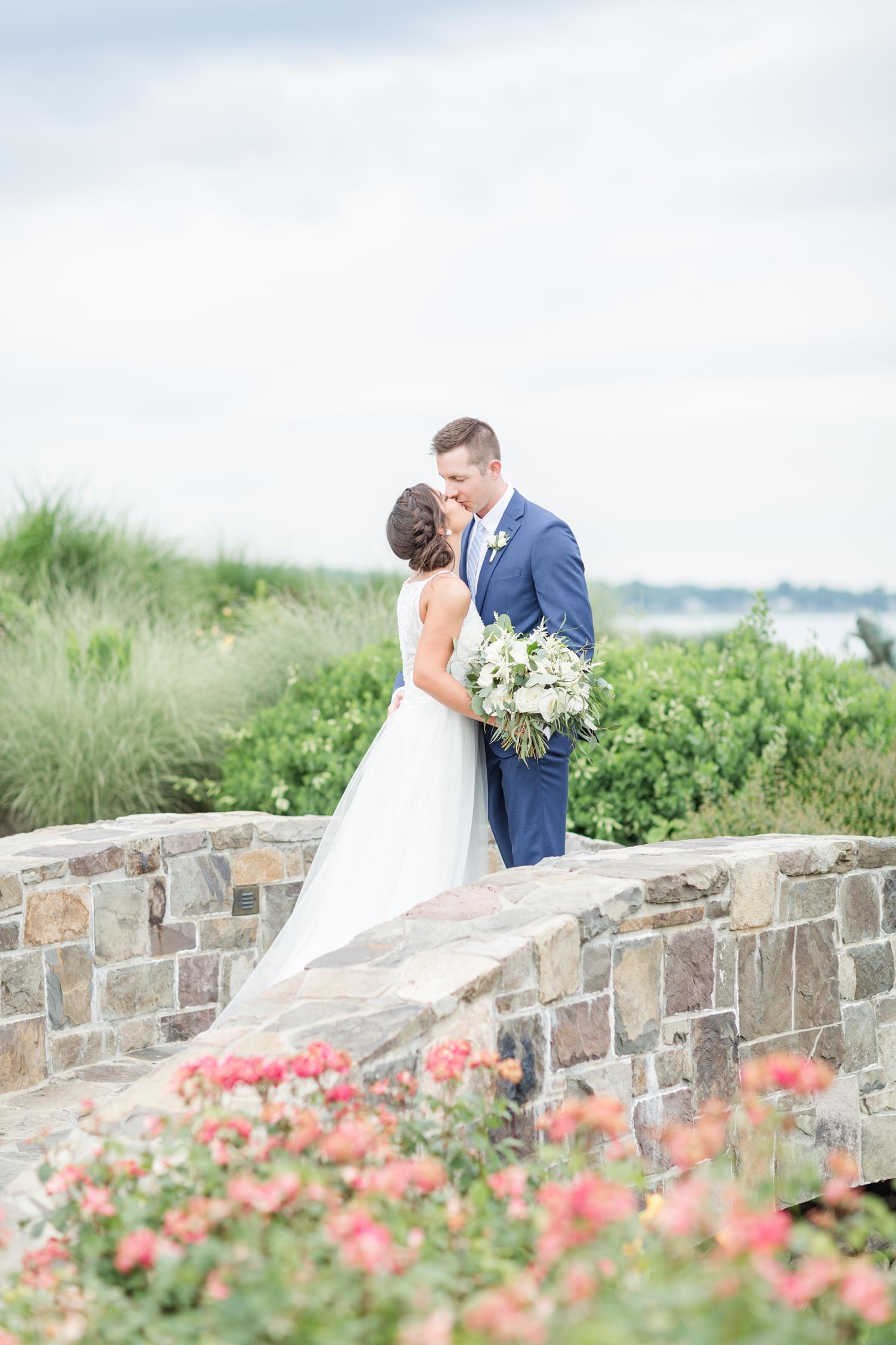 Schindler WEDDING HIGHLIGHTS-189_Herrington-on-the-Bay-wedding-Maryland-wedding-photographer-anna-grace-photography-photo.jpg