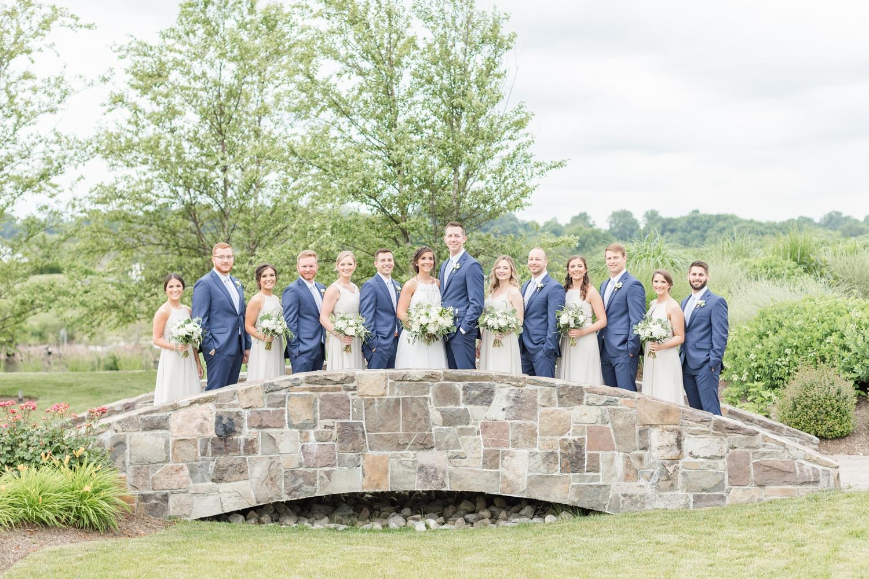 Schindler WEDDING HIGHLIGHTS-194_Herrington-on-the-Bay-wedding-Maryland-wedding-photographer-anna-grace-photography-photo.jpg