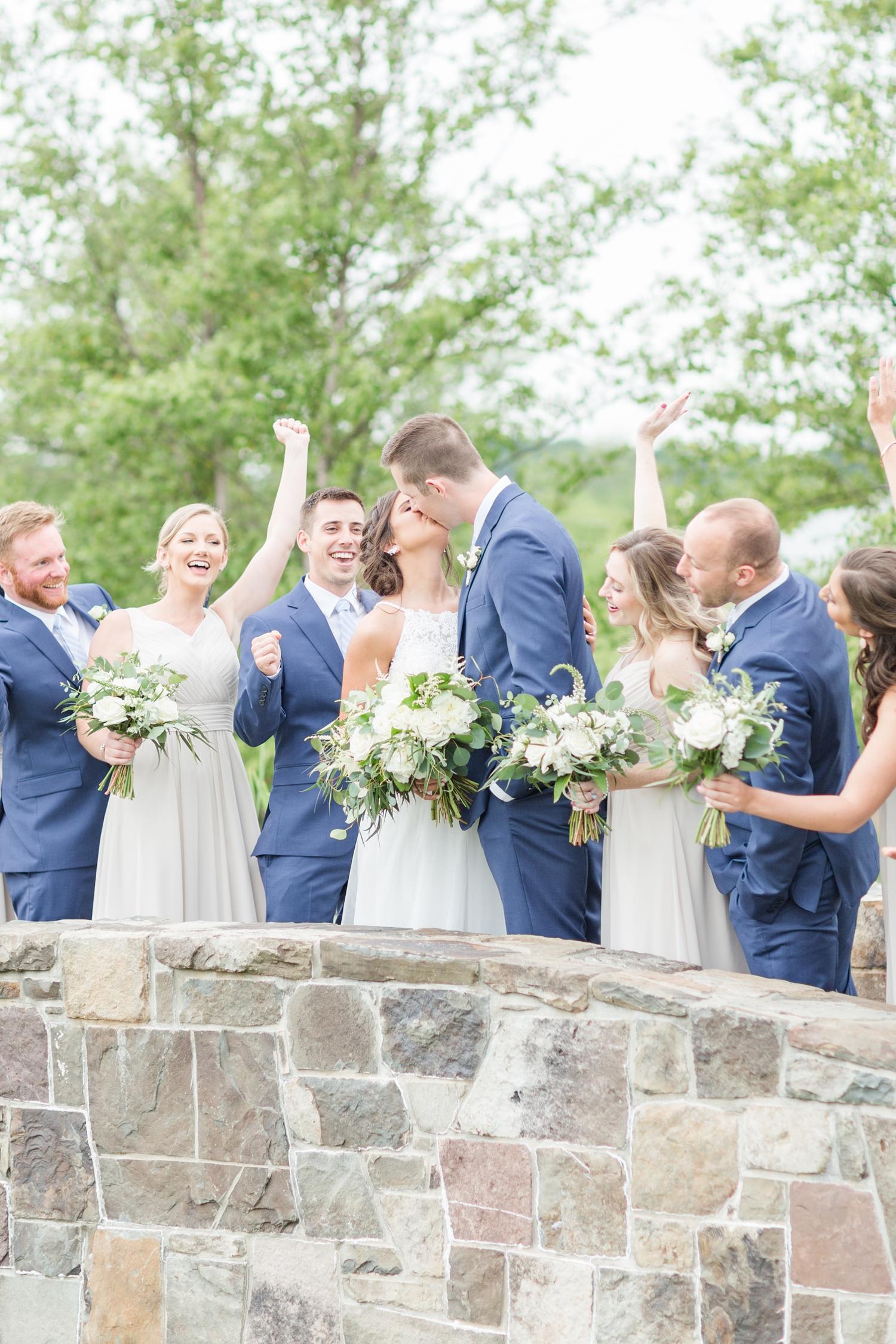 Schindler WEDDING HIGHLIGHTS-195_Herrington-on-the-Bay-wedding-Maryland-wedding-photographer-anna-grace-photography-photo.jpg