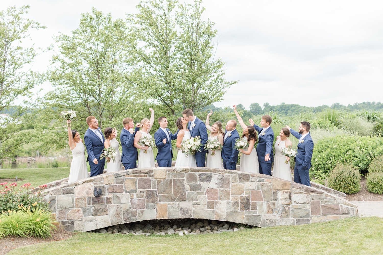 Schindler WEDDING HIGHLIGHTS-197_Herrington-on-the-Bay-wedding-Maryland-wedding-photographer-anna-grace-photography-photo.jpg