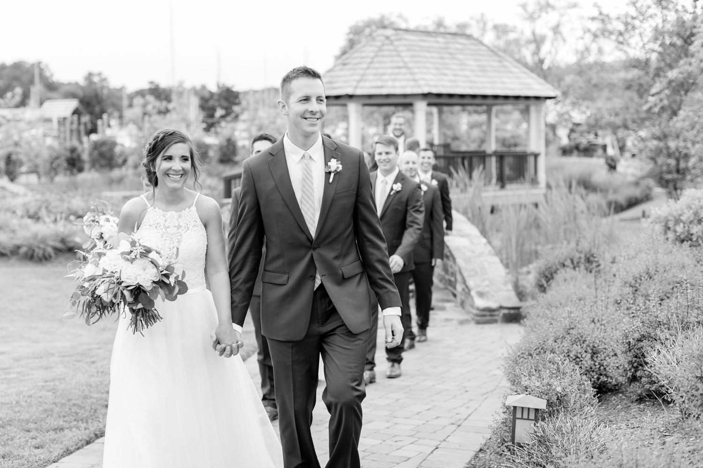 Schindler WEDDING HIGHLIGHTS-201_Herrington-on-the-Bay-wedding-Maryland-wedding-photographer-anna-grace-photography-photo.jpg