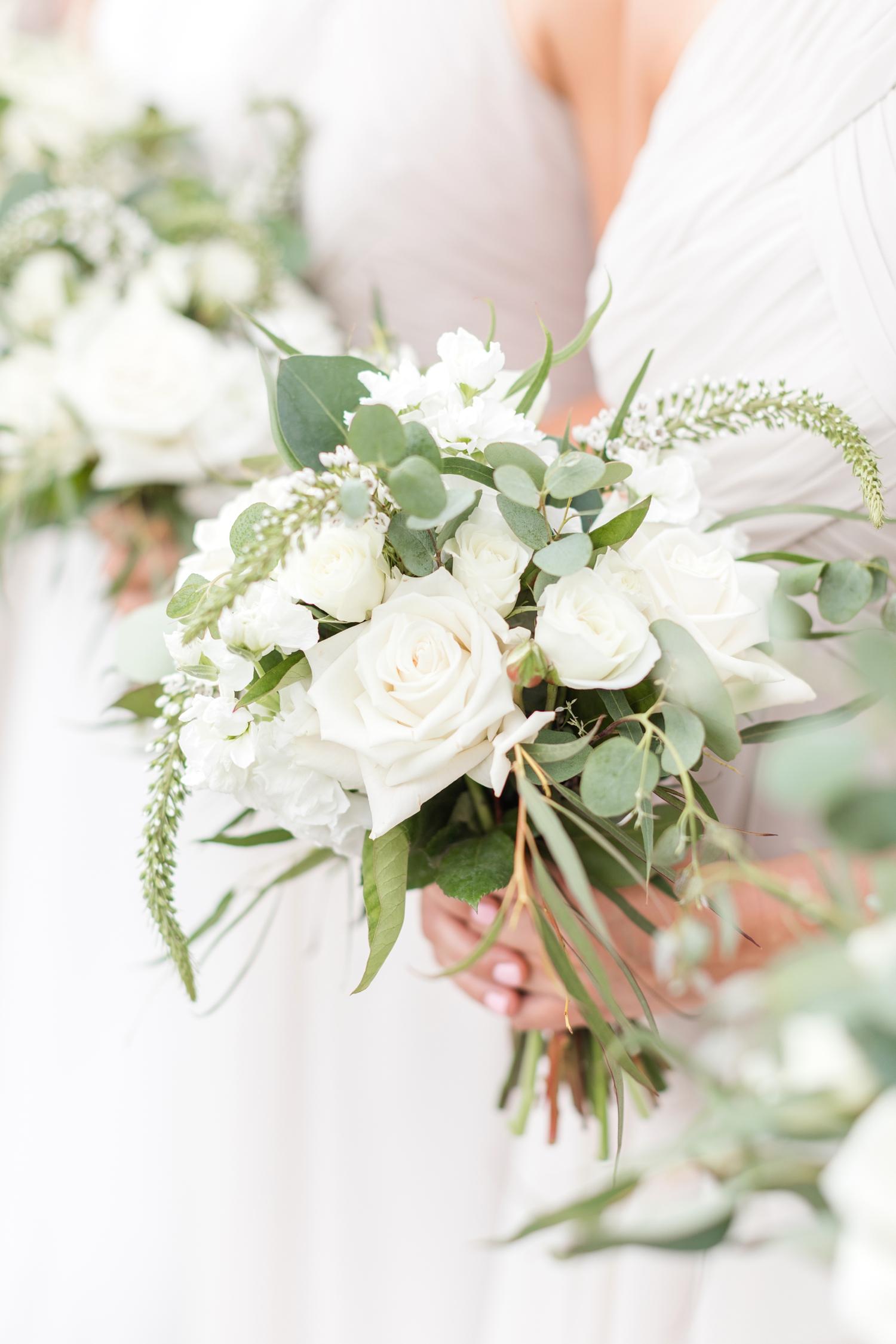 Schindler WEDDING HIGHLIGHTS-204_Herrington-on-the-Bay-wedding-Maryland-wedding-photographer-anna-grace-photography-photo.jpg