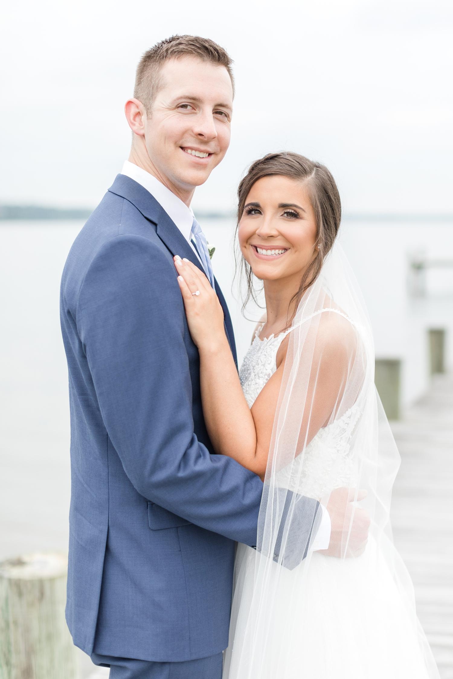 Schindler WEDDING HIGHLIGHTS-211_Herrington-on-the-Bay-wedding-Maryland-wedding-photographer-anna-grace-photography-photo.jpg