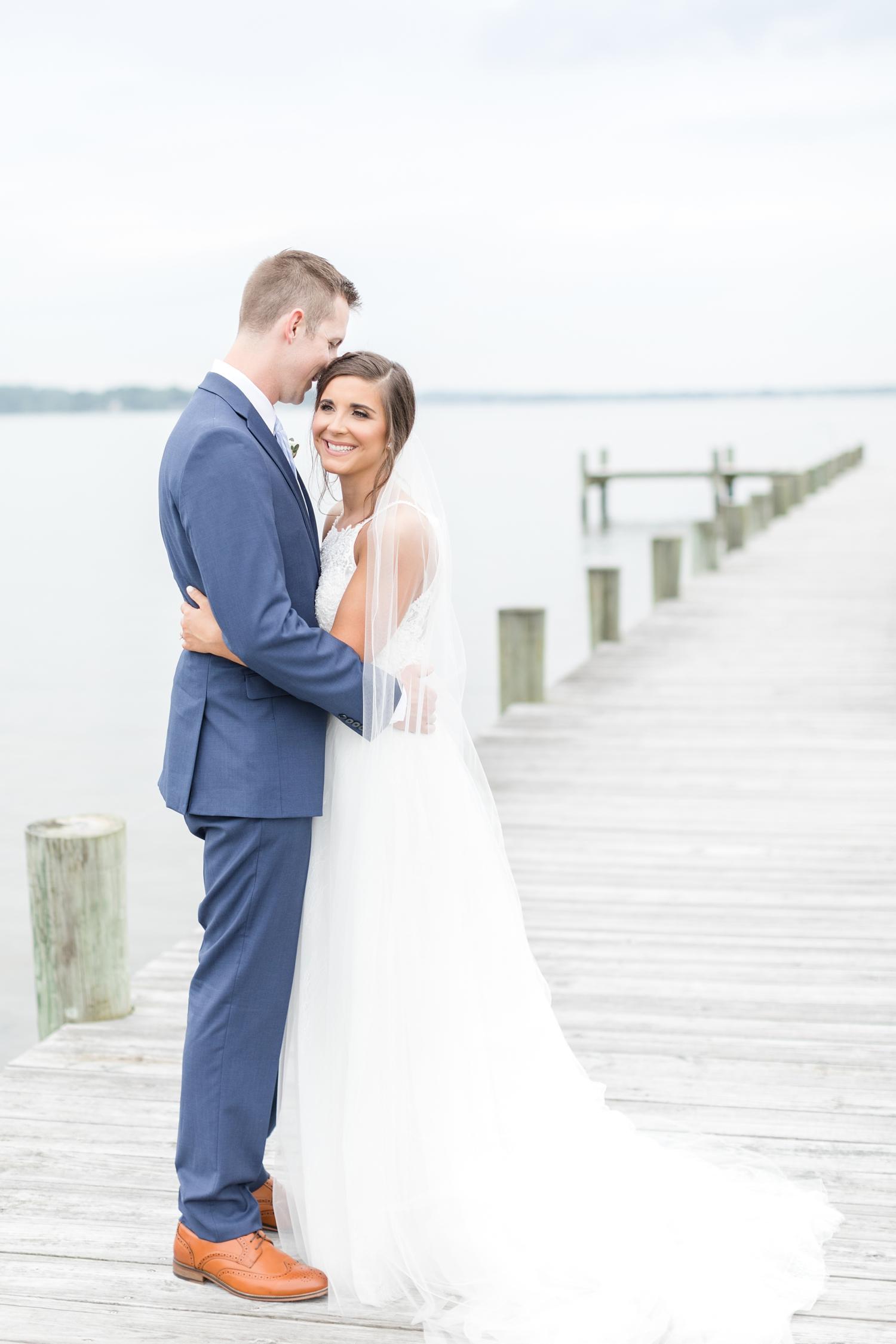 Schindler WEDDING HIGHLIGHTS-216_Herrington-on-the-Bay-wedding-Maryland-wedding-photographer-anna-grace-photography-photo.jpg