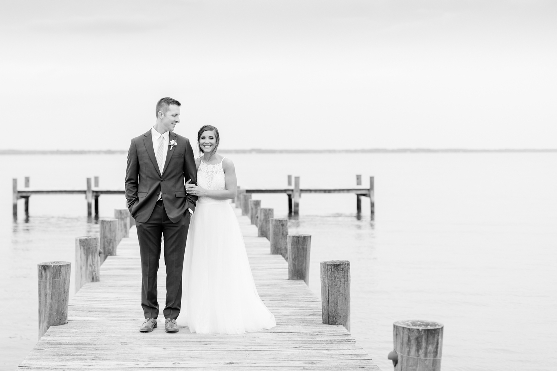 Schindler WEDDING HIGHLIGHTS-227_Herrington-on-the-Bay-wedding-Maryland-wedding-photographer-anna-grace-photography-photo.jpg