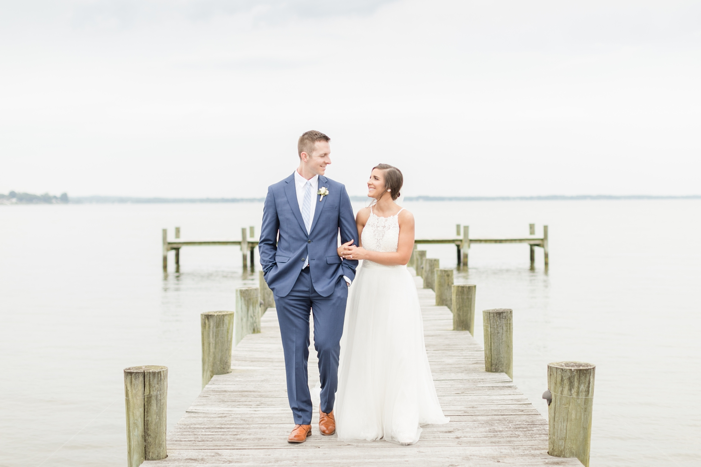 Schindler WEDDING HIGHLIGHTS-228_Herrington-on-the-Bay-wedding-Maryland-wedding-photographer-anna-grace-photography-photo.jpg