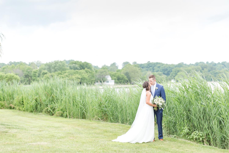 Schindler WEDDING HIGHLIGHTS-234_Herrington-on-the-Bay-wedding-Maryland-wedding-photographer-anna-grace-photography-photo.jpg