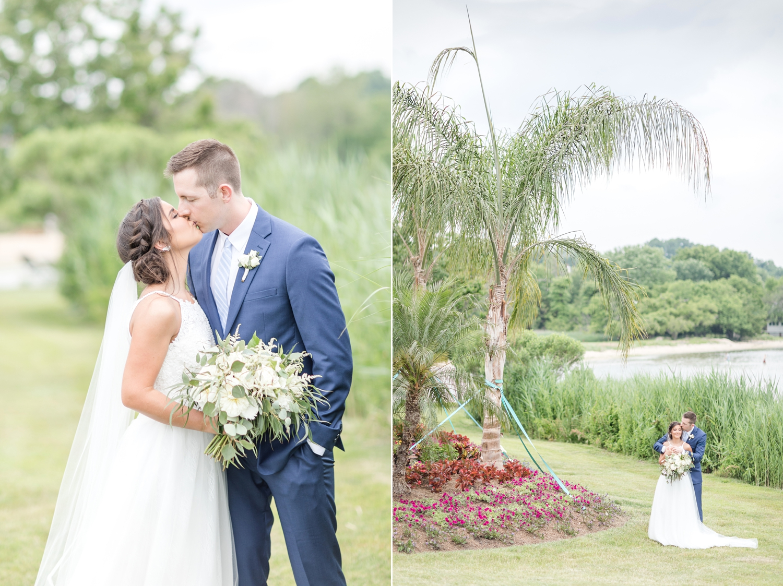 Schindler WEDDING HIGHLIGHTS-235_Herrington-on-the-Bay-wedding-Maryland-wedding-photographer-anna-grace-photography-photo.jpg