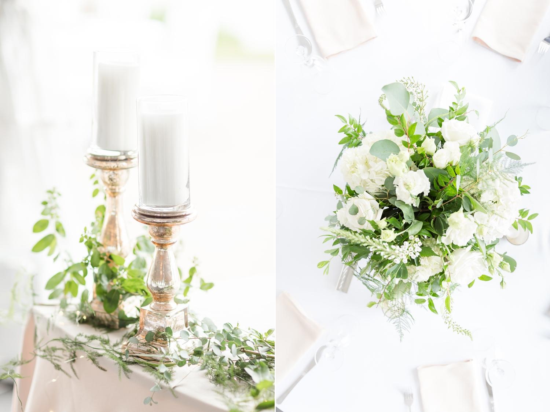 Schindler WEDDING HIGHLIGHTS-241_Herrington-on-the-Bay-wedding-Maryland-wedding-photographer-anna-grace-photography-photo.jpg