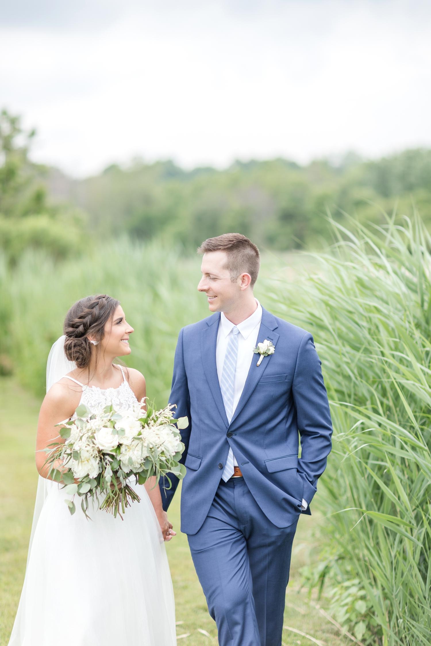 Schindler WEDDING HIGHLIGHTS-237_Herrington-on-the-Bay-wedding-Maryland-wedding-photographer-anna-grace-photography-photo.jpg