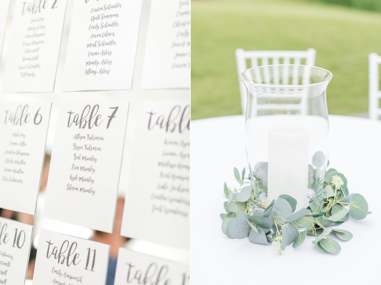 Schindler WEDDING HIGHLIGHTS-245_Herrington-on-the-Bay-wedding-Maryland-wedding-photographer-anna-grace-photography-photo.jpg