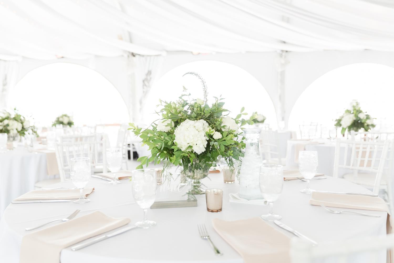 Schindler WEDDING HIGHLIGHTS-252_Herrington-on-the-Bay-wedding-Maryland-wedding-photographer-anna-grace-photography-photo.jpg