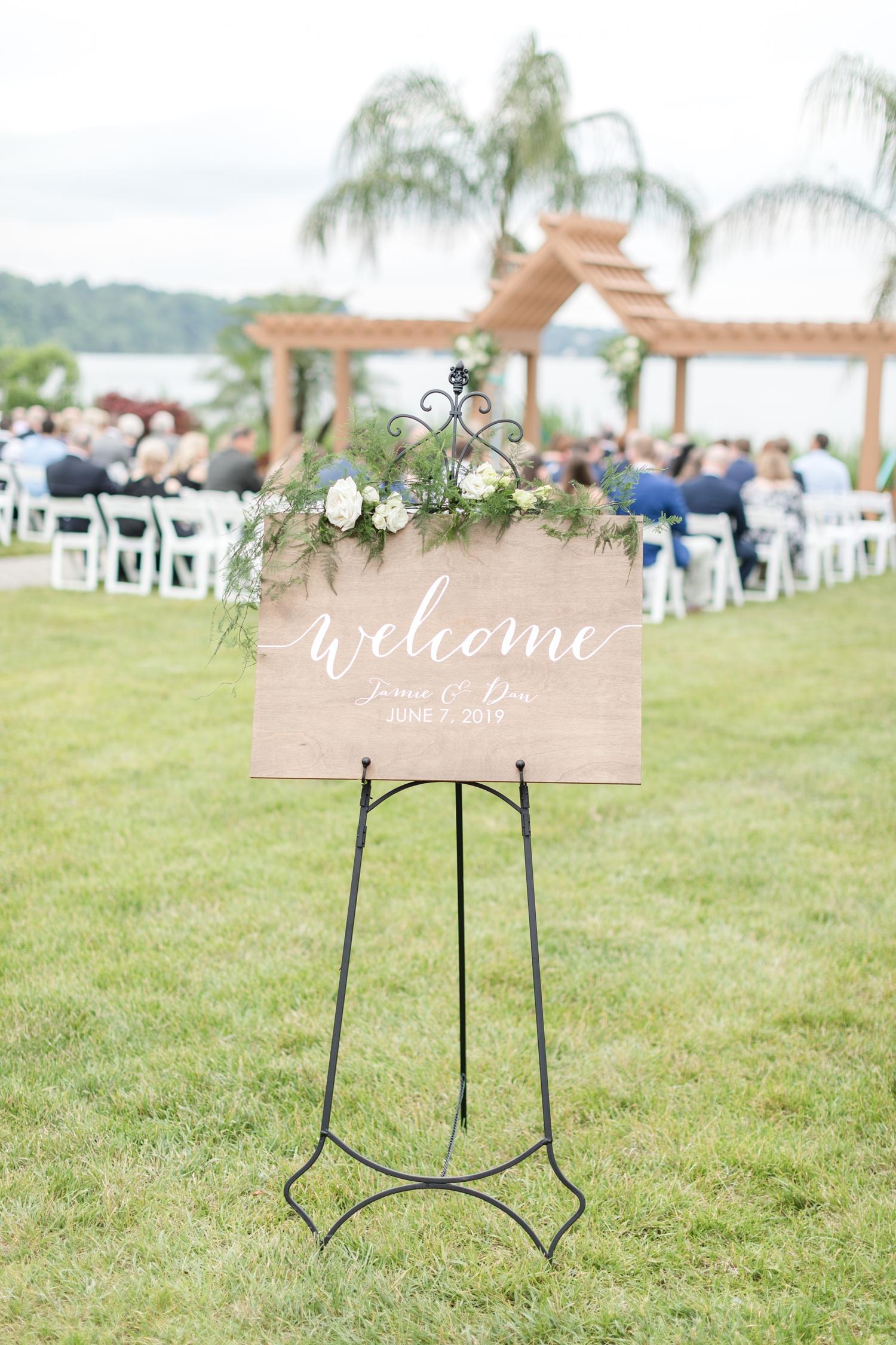 Schindler WEDDING HIGHLIGHTS-253_Herrington-on-the-Bay-wedding-Maryland-wedding-photographer-anna-grace-photography-photo.jpg
