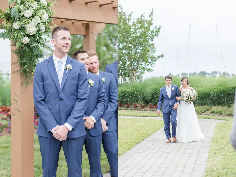 Schindler WEDDING HIGHLIGHTS-265_Herrington-on-the-Bay-wedding-Maryland-wedding-photographer-anna-grace-photography-photo.jpg