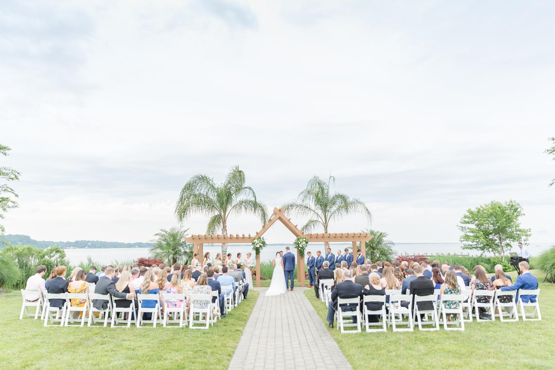 Schindler WEDDING HIGHLIGHTS-272_Herrington-on-the-Bay-wedding-Maryland-wedding-photographer-anna-grace-photography-photo.jpg