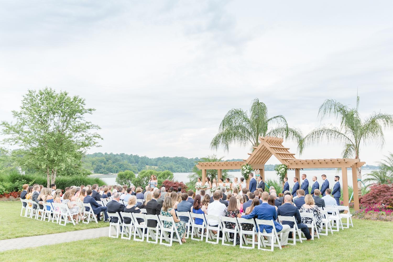 Schindler WEDDING HIGHLIGHTS-274_Herrington-on-the-Bay-wedding-Maryland-wedding-photographer-anna-grace-photography-photo.jpg