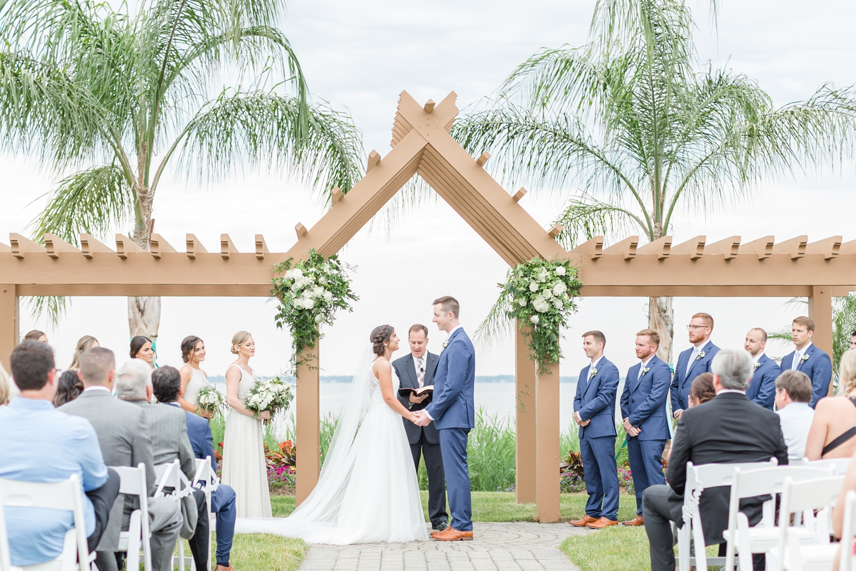 Schindler WEDDING HIGHLIGHTS-276_Herrington-on-the-Bay-wedding-Maryland-wedding-photographer-anna-grace-photography-photo.jpg