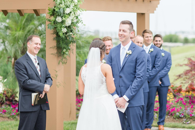 Schindler WEDDING HIGHLIGHTS-277_Herrington-on-the-Bay-wedding-Maryland-wedding-photographer-anna-grace-photography-photo.jpg