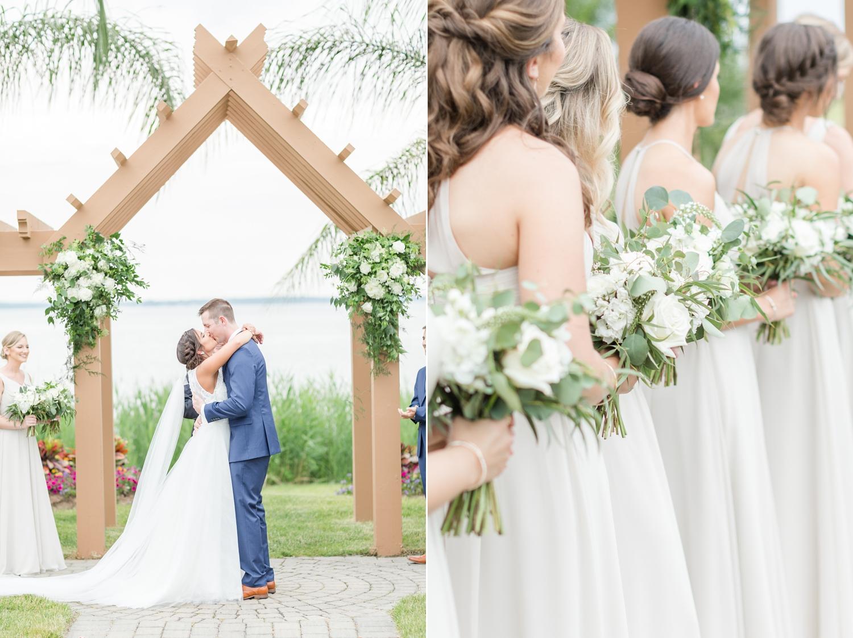 Schindler WEDDING HIGHLIGHTS-280_Herrington-on-the-Bay-wedding-Maryland-wedding-photographer-anna-grace-photography-photo.jpg