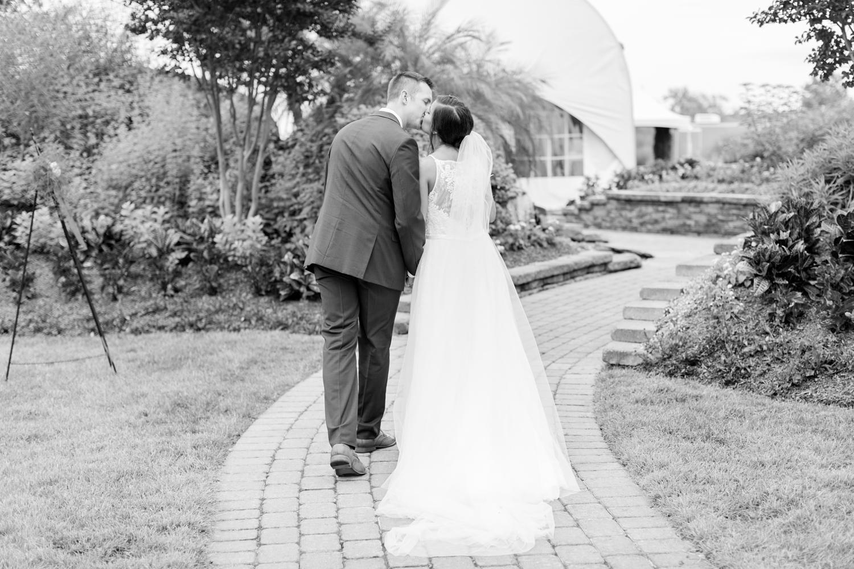 Schindler WEDDING HIGHLIGHTS-288_Herrington-on-the-Bay-wedding-Maryland-wedding-photographer-anna-grace-photography-photo.jpg