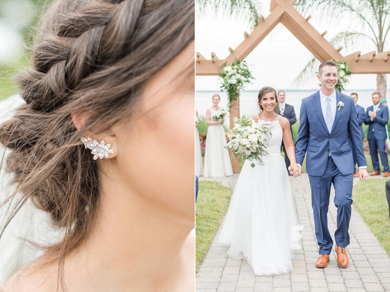 Schindler WEDDING HIGHLIGHTS-289_Herrington-on-the-Bay-wedding-Maryland-wedding-photographer-anna-grace-photography-photo.jpg