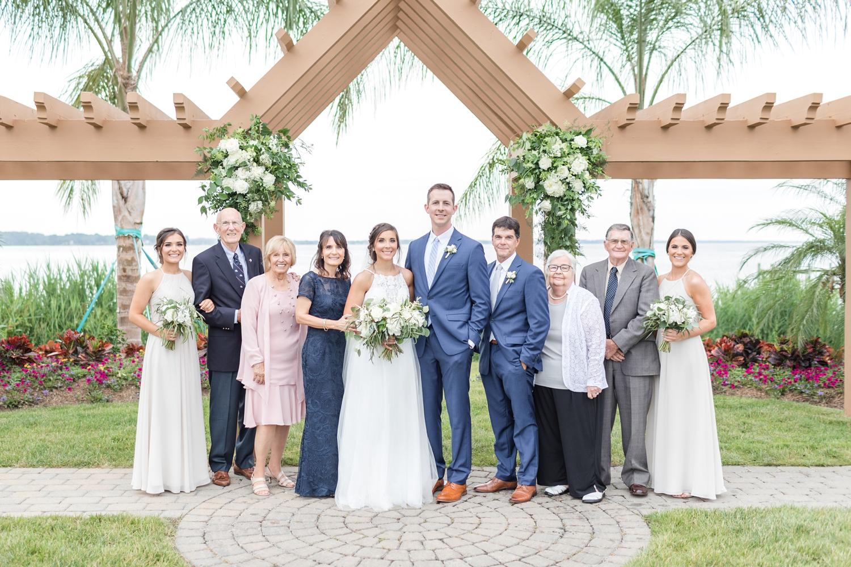 Schindler WEDDING HIGHLIGHTS-290_Herrington-on-the-Bay-wedding-Maryland-wedding-photographer-anna-grace-photography-photo.jpg