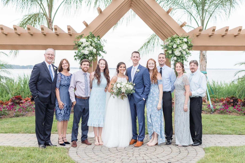 Schindler WEDDING HIGHLIGHTS-293_Herrington-on-the-Bay-wedding-Maryland-wedding-photographer-anna-grace-photography-photo.jpg